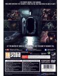 Resident Evil: Revelations (PC) - 3t