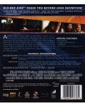 Заразно зло: Дегенерация (Blu-Ray) - 2t