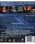 Резервни убийци - Удължена версия (Blu-Ray) - 3t