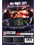 Resident Evil 6 (PC) - 10t
