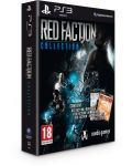 Red Faction Collection (PS3) - 1t