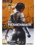 Remember Me (PC) - 1t