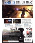 Red Faction: Armageddon (Xbox 360) - 3t