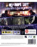 Resident Evil 6 - Essentials (PS3) - 3t