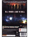 Resident Evil: Operation Raccoon City (Xbox 360) - 2t