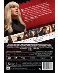 Червената лястовица (DVD) - 3t
