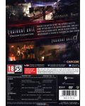 Resident Evil Origins Collection (PC) - 6t