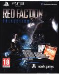 Red Faction Collection (PS3) - 3t