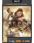 ReCore - Limited Edition (PC) - 1t