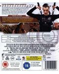 Resident Evil: Afterlife (Blu-Ray) - 2t