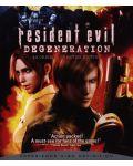 Заразно зло: Дегенерация (Blu-Ray) - 1t