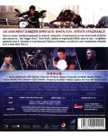 Заразно зло: Вендета (Blu-Ray) - 3t