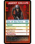 Игра с карти Top Trumps - Star Wars Rebels - 4t