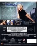Реката на незавръщането (Blu-Ray) - 2t