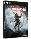 Rise of the Tomb Raider (PC) - 5t