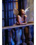 Ромео и Жулиета (DVD) - 4t