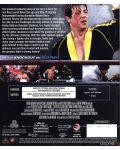 Роки Балбоа (Blu-Ray) - 3t
