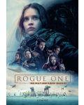 Rogue One: История от Междузвездни войни - 1t