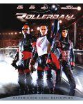Ролербол (Blu-Ray) - 1t