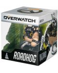 Фигура Blizzard: Overwatch Cute But Deadly - Roadhog Medium Figure - 2t