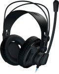 Гейминг слушалки ROCCAT Renga - 1t