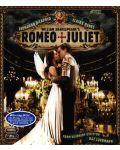 Ромео и Жулиета (Blu-Ray) - 1t