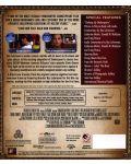 Ромео и Жулиета (Blu-Ray) - 2t