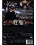 РПУ Оня свят (DVD) - 3t