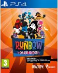 Runbow Deluxe Edition (PS4) - 1t