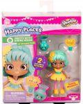 Фигурка Shopkins Happy Places - Sunny Meadows, Серия 3 - 1t