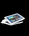 Samsung GALAXY NOTE 10.1 16GB (GT-N8000) - 5t