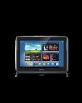 Samsung GALAXY NOTE 10.1 16GB (GT-N8000) - 23t