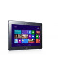 "Samsung Tablet GT-P8510 ATIV TAB 32GB, 10.1"", Windows RT - 13t"