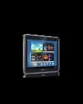 Samsung GALAXY NOTE 10.1 16GB (GT-N8000) - 9t