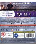 San Andreas (Blu-Ray) - 2t