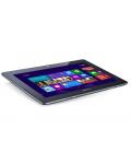 "Samsung Tablet GT-P8510 ATIV TAB 32GB, 10.1"", Windows RT - 7t"