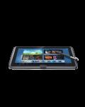 Samsung GALAXY NOTE 10.1 16GB (GT-N8000) - 6t