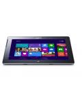 "Samsung Tablet GT-P8510 ATIV TAB 32GB, 10.1"", Windows RT - 12t"