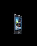 Samsung GALAXY NOTE 10.1 16GB (GT-N8000) - 26t