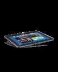 Samsung GALAXY NOTE 10.1 16GB (GT-N8000) - 17t