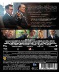 Съдията (Blu-Ray) - 3t