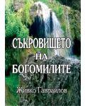 Съкровището на Богомилите - 1t