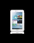 "Samsung GALAXY TAB 2 7.0"" (GT-P3100) - 6t"