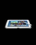 Samsung GALAXY NOTE 10.1 16GB (GT-N8000) - 27t