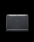 Samsung GALAXY NOTE 10.1 16GB (GT-N8000) - 20t