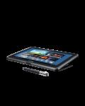 Samsung GALAXY NOTE 10.1 16GB (GT-N8000) - 15t