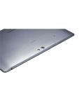 "Samsung Tablet GT-P8510 ATIV TAB 32GB, 10.1"", Windows RT - 5t"