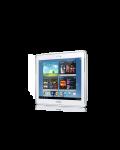 Samsung GALAXY NOTE 10.1 16GB (GT-N8000) - 25t