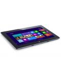 "Samsung Tablet GT-P8510 ATIV TAB 32GB, 10.1"", Windows RT - 4t"