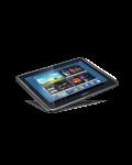 Samsung GALAXY NOTE 10.1 16GB (GT-N8000) - 18t